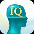 Test CI de Dr. Reichel icon