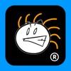 Stick Texting Lovin Life Emoji Reviews