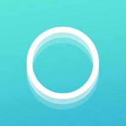 The SnapBar App