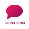 Talk Fusion Video Chat