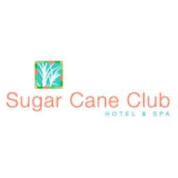 Sugar Cane Club Hotel & Spa Barbados