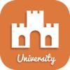 UniversityApp