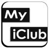 My iClub Reviews