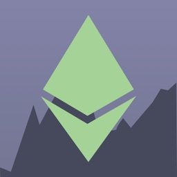 EtherChart: ETH Price Tracker
