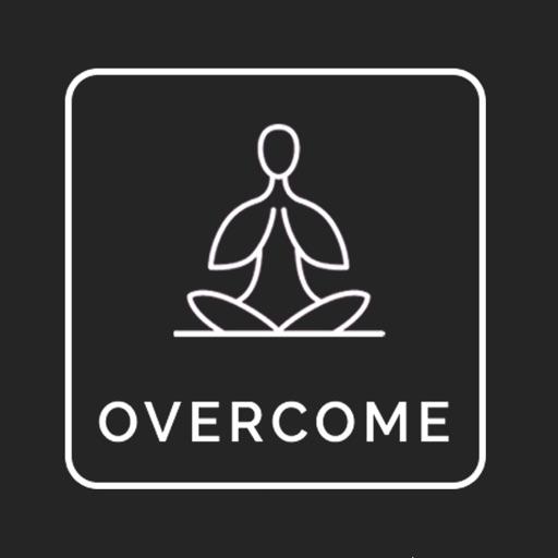 Overcome – Bulimia Management
