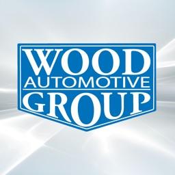 Wood Auto