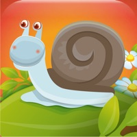 Codes for Snail game Hack
