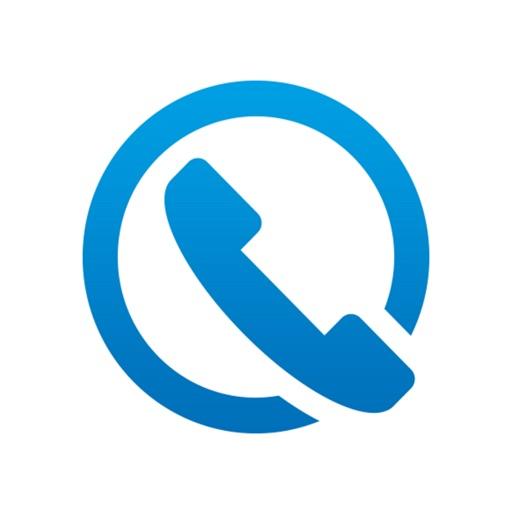 senseLAN Phone
