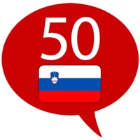 Codes for Learn Slovenian - 50 Languages Hack