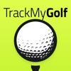 Golf GPS: scorecard range find Reviews