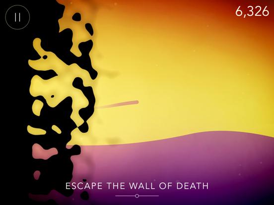FLO Game screenshot 8