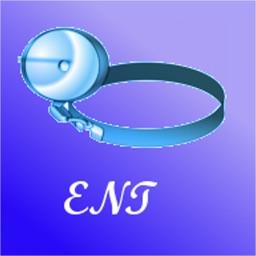 ENT Ward Handbook