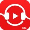 ListeningDrill - 英语听力,英语学习