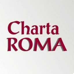 Charta Roma