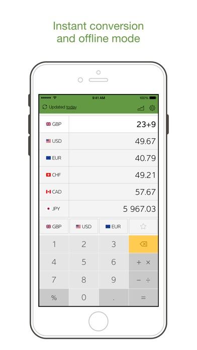 Smart Coin Screenshots