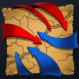S&T: Medieval Wars