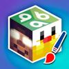 QB9's 3D Skin Editor