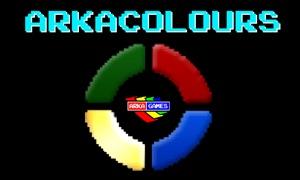 ArkaColours