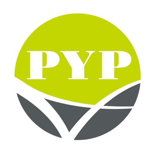 PYP Studio