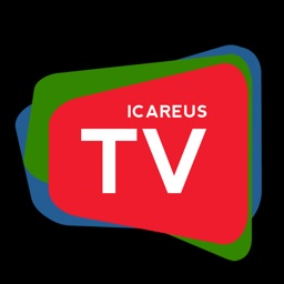 Icareus TV