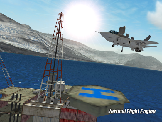 f18 carrier landing full version free download for pc