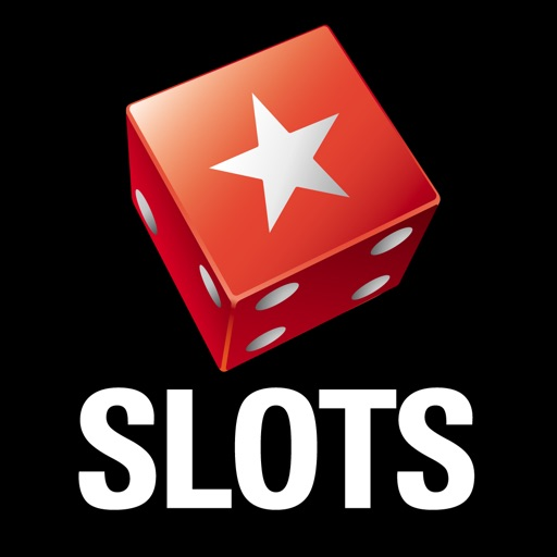 Download Casino Stars Slots Games free for iPhone, iPod and iPad