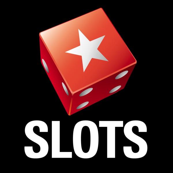 Bet Online Slots&gt Slot Machine