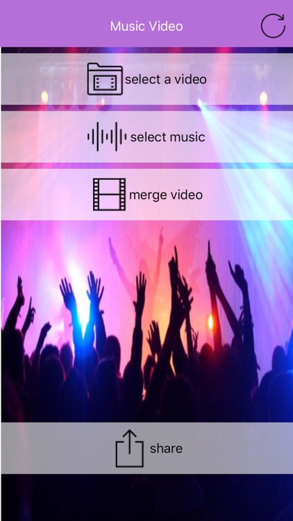 musicVideo
