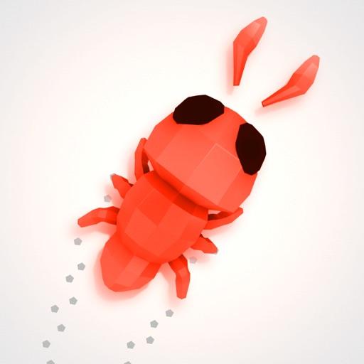 Ant Virus