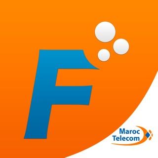 cproxy maroc telecom gratuit