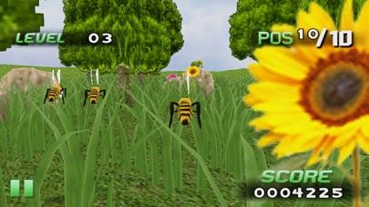 Insect Raceのおすすめ画像2