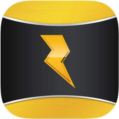 Powerdrive App Store Review Aso Revenue Downloads Appfollow
