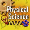 Signing Physical Science: SPSD - iPhoneアプリ