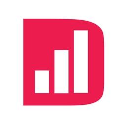DailyMynd: Smarter Faster News