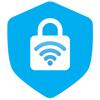 VPN Photon - VPN Proxy 360