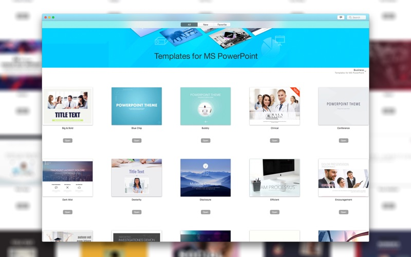Themes for ms powerpoint by gn dmg cracked for mac free download themes for ms powerpoint by gn screenshots toneelgroepblik