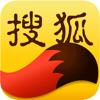 搜狐新闻-沉浸式头条新闻和热门资讯快报
