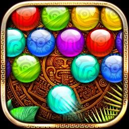 Montezuma Bubble