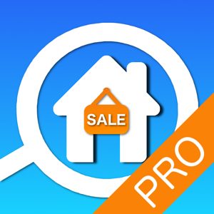 FSBO: For Sale by Owner PRO app