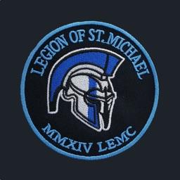 Legion of St. Michael LEMC