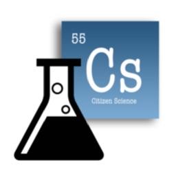 CSIC Citizen Science