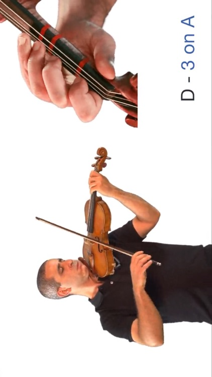 MyOngaku - Violin Volume 1 screenshot-4