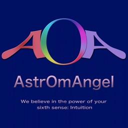 AstrOmAngel