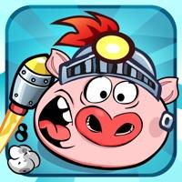 Codes for Turbo Pigs - Run Piggy Run! Hack