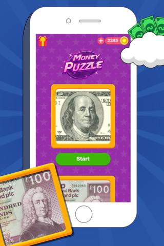 Make It - Money Game screenshot 2