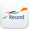 Record Bank Mobile