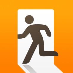 OpenDoor Pro 17+  sc 1 st  iTunes - Apple & OpenDoor Pro on the App Store