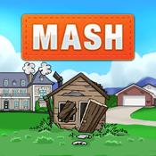 Mash app review