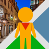 Street View Maps Live