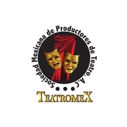 Teatromex